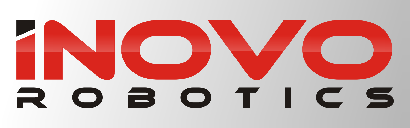 Inovo Robotics Ltd